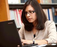 Adult Learner, Creighton University