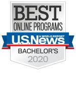 usnews best bachelors