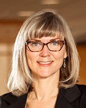 Tammy L. Williams